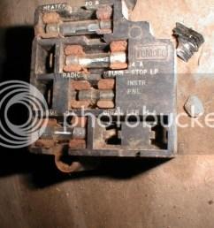 1965 f100 fuse box simple wiring diagrams ford f 350 fuse box location 1965 f100 [ 1024 x 768 Pixel ]