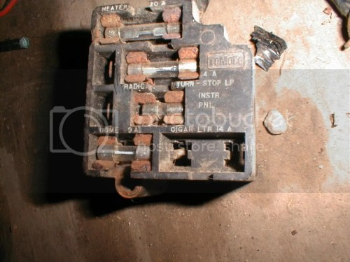 small resolution of 1965 f100 fuse box simple wiring diagrams ford f 350 fuse box location 1965 f100