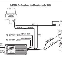 Pertronix Ignition Wiring Diagram J2ee Architecture Msd 6al Question - Pelican Parts Technical Bbs