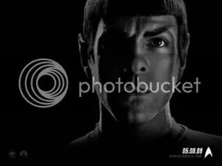 Star Trek, es sin duda alguna, una de las películas del año.