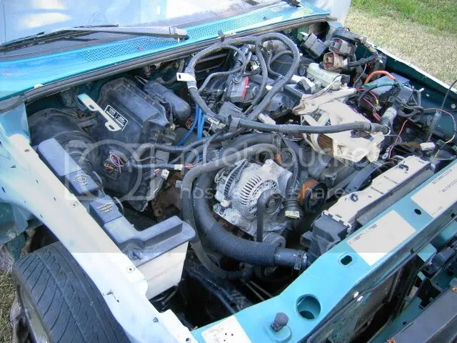 Thread 97 Mustang Ccrm Wiring Diagrams
