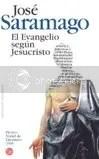 El Evangelio según Jesucristo – José Saramago