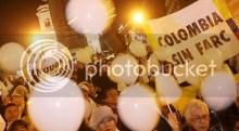 Hoy: Día de piquetes y Carnaval