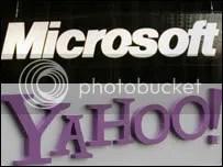 Cómo ganar dinero en la Bolsa gracias a Microsoft