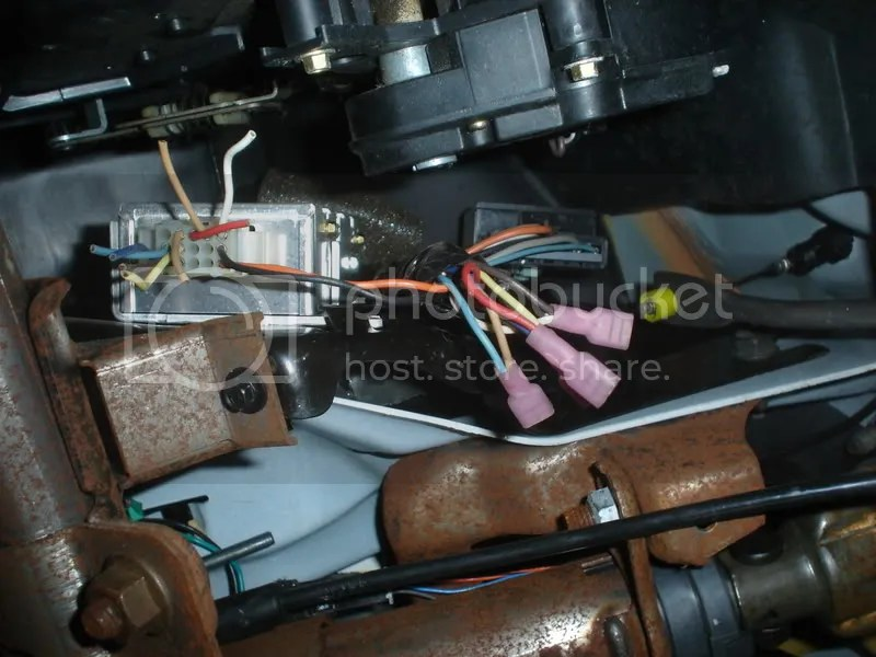Chevy Tahoe 4x4 Transfer Case Switch On 97 Chevy 4x4 Actuator Wiring
