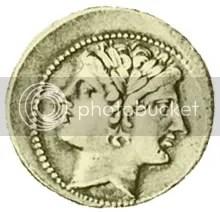Janus-coin