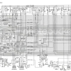 2006 Volkswagen Jetta Stereo Wiring Diagram Battery For Ez Go Great Installation Of 2008 Schematics Rh Ksefanzone Com Radio