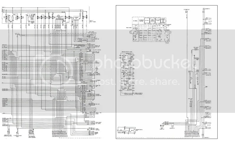 Vw Touareg Pdc Wiring Diagram Single Phase 3 4 Wire Mini