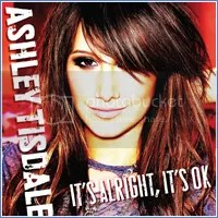 https://i0.wp.com/i35.photobucket.com/albums/d195/JafetSigfinnsson/gform/AshleyTisdale-ItsAlrightItsOK.png