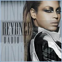 https://i0.wp.com/i35.photobucket.com/albums/d195/JafetSigfinnsson/gform/Beyonce-Radio.png