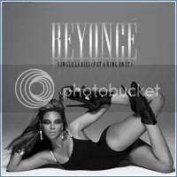 https://i0.wp.com/i35.photobucket.com/albums/d195/JafetSigfinnsson/gform/Beyonce-SingleLadies.png