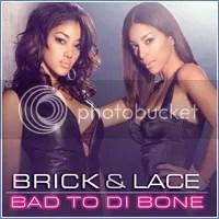 https://i0.wp.com/i35.photobucket.com/albums/d195/JafetSigfinnsson/gform/BrickLace-BadToDiBone.png
