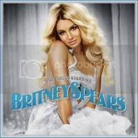 https://i0.wp.com/i35.photobucket.com/albums/d195/JafetSigfinnsson/gform/BritneySpears-UnusualYou.png