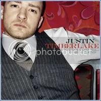 https://i0.wp.com/i35.photobucket.com/albums/d195/JafetSigfinnsson/gform/JustinTimberlake-WhatGoesAround.png