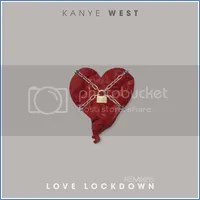https://i0.wp.com/i35.photobucket.com/albums/d195/JafetSigfinnsson/gform/KanyeWest_LoveLockdown.png