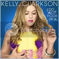 https://i0.wp.com/i35.photobucket.com/albums/d195/JafetSigfinnsson/gform/KellyClarkson-IDoNotHookUp.png