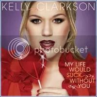 https://i0.wp.com/i35.photobucket.com/albums/d195/JafetSigfinnsson/gform/KellyClarkson-MyLifeWouldSuckWithou.png