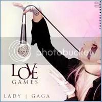 https://i0.wp.com/i35.photobucket.com/albums/d195/JafetSigfinnsson/gform/LadyGaga-LoveGame.png