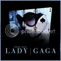 https://i0.wp.com/i35.photobucket.com/albums/d195/JafetSigfinnsson/gform/LadyGaga-PokerFace.png