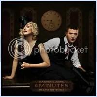 https://i0.wp.com/i35.photobucket.com/albums/d195/JafetSigfinnsson/gform/Madonna-4Minutes.png