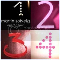 https://i0.wp.com/i35.photobucket.com/albums/d195/JafetSigfinnsson/gform/MartinSolveig-One23Four.png