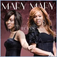 https://i0.wp.com/i35.photobucket.com/albums/d195/JafetSigfinnsson/gform/MaryMary-GodInMe.png