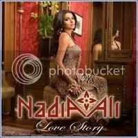 https://i0.wp.com/i35.photobucket.com/albums/d195/JafetSigfinnsson/gform/NadiaAli-LoveStory.png