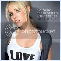 https://i0.wp.com/i35.photobucket.com/albums/d195/JafetSigfinnsson/gform/NatashaBedingfield-LoveLikeThis.png