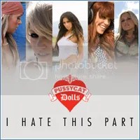 https://i0.wp.com/i35.photobucket.com/albums/d195/JafetSigfinnsson/gform/PussycatDolls-IHateThisPart.png