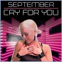 https://i0.wp.com/i35.photobucket.com/albums/d195/JafetSigfinnsson/gform/September-CryForYou.png