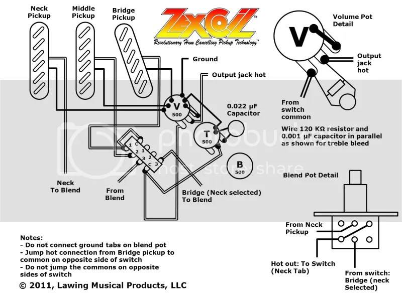 ADVANCE BALLAST WIRING DIAGRAM ALSO L T5 ELECTRONIC Auto  800 x 600 png 111013SignatureSetwBlender.png