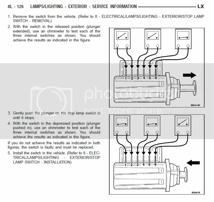 2010 dodge charger audio wiring diagram