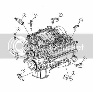 426 Hemi Wiring Diagram | prandofacilco