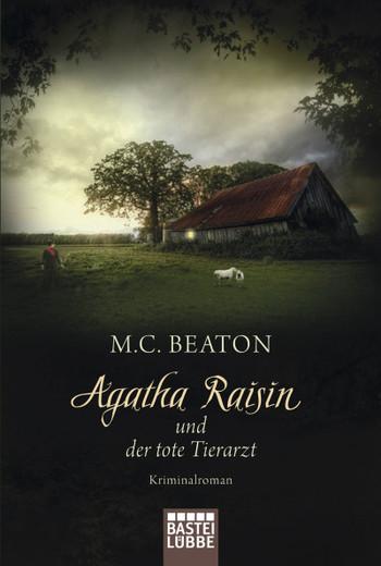 Cover (a) Bastei Luebbe