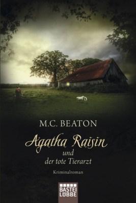 Cover © Bastei Luebbe