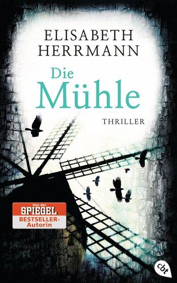 Cover (c) cbt Verlag