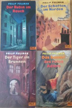 Cover (c) Beltz Verlag