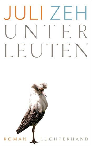 Cover (c) Random House, cbt
