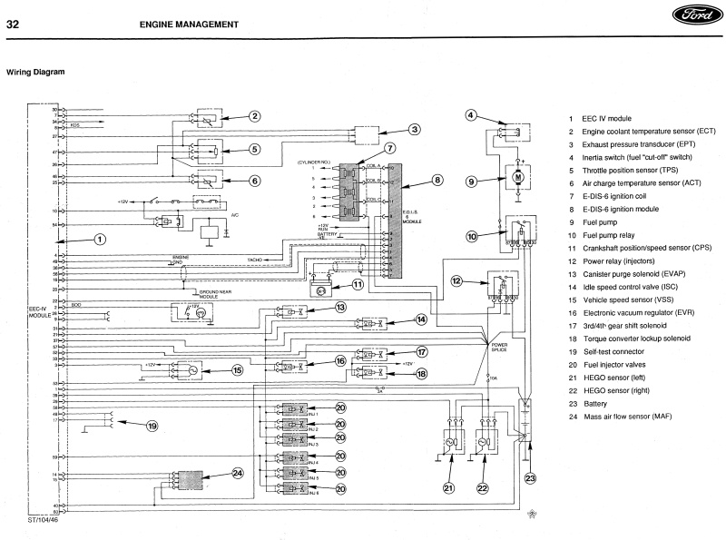 kenworth t600 suspension diagram