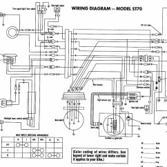 139qmb Wiring Diagram Homeline Outdoor Load Center 50cc Scooter Free Engine