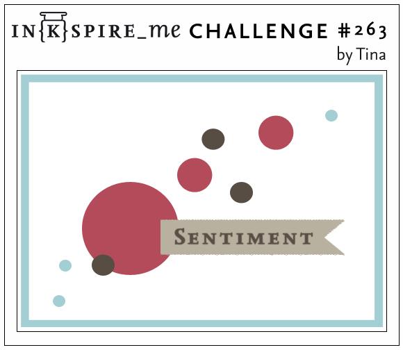 In{k}spire_me Sketch Challenge #263