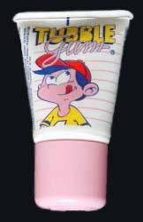 """Résultat de recherche d'images pour """"chewing gum en tube annee 90"""""""