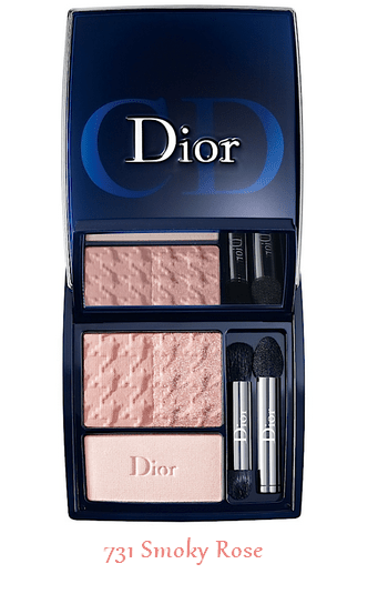 Dior04-copie-1.png