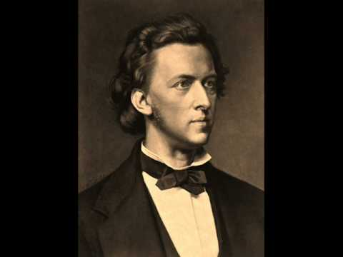 an introduction to the life of frederic chopin one of the greatest composers of piano music The following is a list of films about pianists or in which about the life of frédéric chopin a taiwanese drama about a music student majoring in piano.