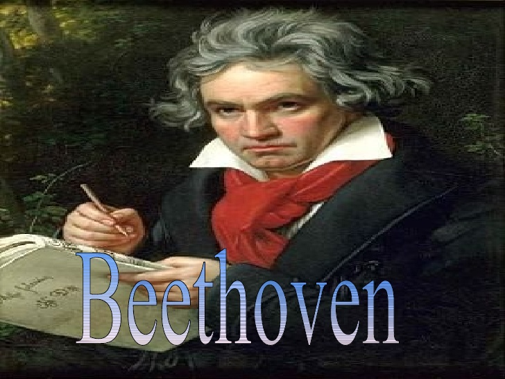 a look at the life of ludwig van beethoven Read the ludwig van beethoven facts about his life, interesting, fun, information and biography facts about the great composer  facts about ludwig van beethoven:  after his mother died of consumption in 1787, and he was forced to look after his younger brothers, beethoven took his responsibilities very seriously to the point where he.