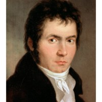 Beethoven: A Look Into The Life Of Ludwig van Beethoven