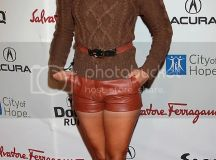Keri Hilson Nice Legs Pics -- Smash or Pass?