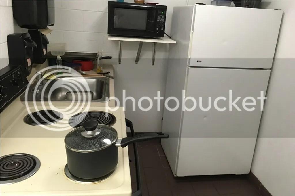 photo kulom kitchen_zpsycrgkjwa.jpg
