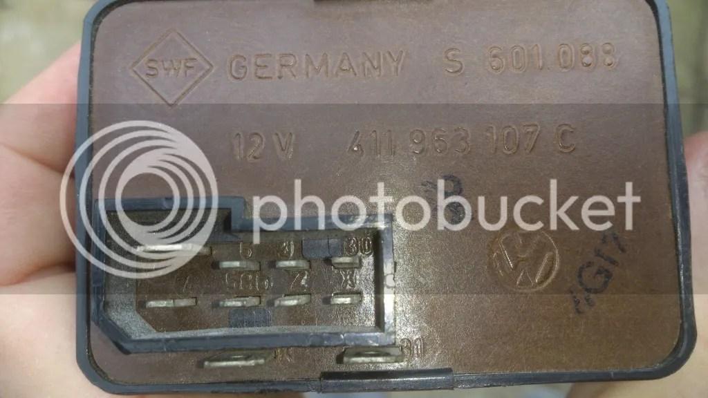 Eberspacher Bn4 Heater Wiring Diagram Bn4 Color Wiring Schematic