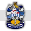 Huddersfield